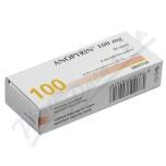 Анопирин 100 мг (60 шт)