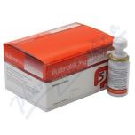 Буденофальк (пена) 2 мг/доза в гермет. баллон. с дозат. (14 шт)