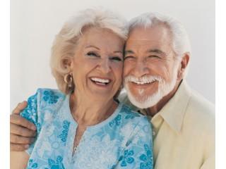Агренокс защищает от повторного прихода «нежелательного гостя»