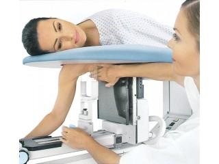 Рак молочной железы. Лечение молочной железы.