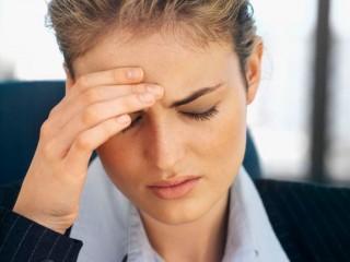 Темодал заблокирует прогрессирование опухоли в головном мозге