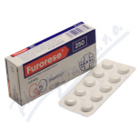 Фурорезе 250 мг (20 шт)