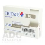 Тритаце 10 мг (30 шт)