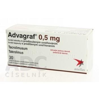 аптеки донецка - наличие препаратов