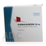 Фирмагон 80 мг (3 шт)