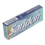 Саридон 10 (шт)