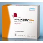 Фирмагон 120 мг (2 шт)