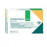 Рисполепт (Конста) инъекция 37,5 мг № 1