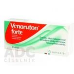 Венорутон 500 мг (30 шт)