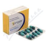 Артродар 50 мг (30 шт)