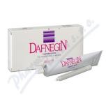 Дафнеджин (Циклопирокс) крем 1% 78г. (1 шт)