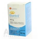 Элонтрил 150 мг (30 шт)