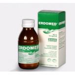 Эрдомед 35 мг/мл порошок 100 мл