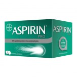 Аспирин Pro 500 мг (80 шт)