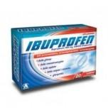 Ибупрофен AFL 200 мг (60 шт)