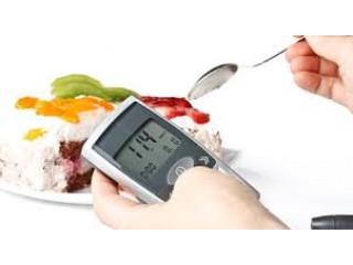 Сахарный диабет второго типа и ожирение – нужен Актос
