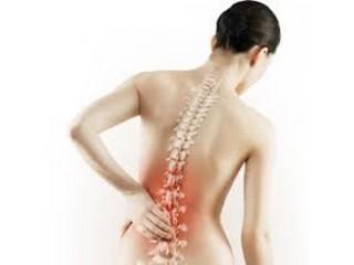 Бонвива избавит от риска перелома костей