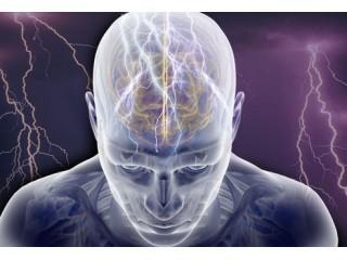 Депакин Хроно против эпилепсии