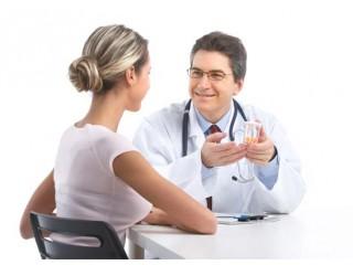 Фемара против опухоли