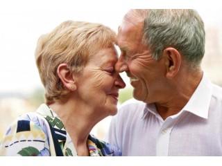 Азилект разрушает традиционные представления о лечении болезни Паркинсона