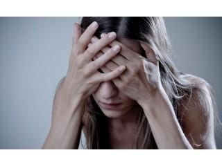 Шизофрения. Психические расстройства