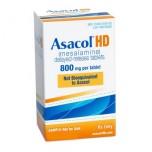 Асакол 800 мг (90 шт)
