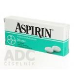 Аспирин 500 мг (10 шт)