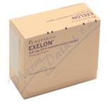 Экселон тст 4.6 мг/24ч пак №30