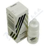 Фларекс (Флуорометолон) 0,1% глаз.р-р 5мл №1