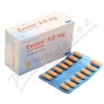 Экселон 3 мг (56 шт)