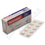 Фурорезе 250 мг (120 шт)