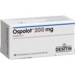 Осполот 200 мг (50 шт)