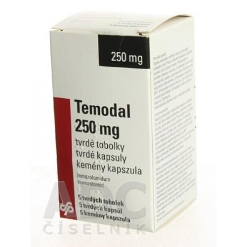 темодал 250 мг низкая цена в москве