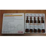 Тиоктацид 24 мл/600 мг (5 шт)