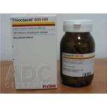 Тиоктацид 600 мг (100 шт)